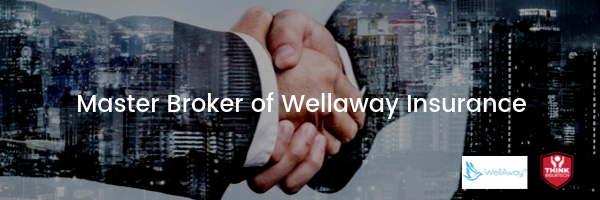 Think_Insurtech_Wellaway_Partnership_MGA